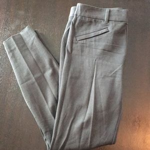 Gap Skinny Ankle Pants